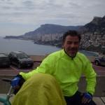 4.Montecarlo