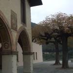 40. Madonna del Zuccarello