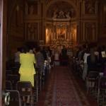 41. Madonna del Zuccarello
