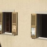 42. Sottochiesa isolamento termico