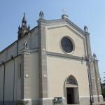 43.-Cividino.Chiesa-Parrocchiale-della-B.V.-Addolorata