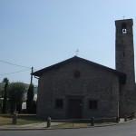 44.-Cividino.-Chiesa-di-S.-Giovanni