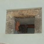 44.-Piazza-Brembana