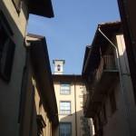 45.-Piazza-Brembana
