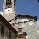 45.-Torre-de-Busi