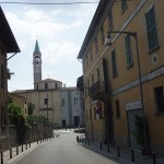 46.-Capriate-S.-Gervasio