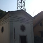 46.-Piazza-Brembana