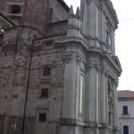 47.-Capriate-S.-Gervasio