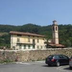 47.-Grumello-del-Monte
