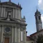 48.-Capriate-S.-Gervasio