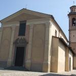 48.-Grumello-del-Monte