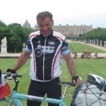 48. Riposo a Versailles