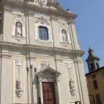 49.-Grumello-del-Monte