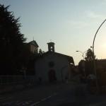 5.-Alzano-Sopra