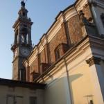 5.-Colognola