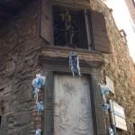 5.Mapello