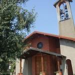 51.Chiuduno,-Valle-del-Fico---Chiesa-Madonna-della-Campagna