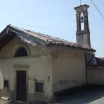 52.-Chiuduno,-Valle-del-Fico-Oratorio-di-S.Carlo