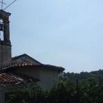 53.-Chiuduno,-Valle-del-Fico-Oratorio-di-S.Carlo