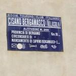 54.-Cisano