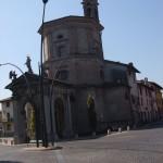 54.-Romano-di-Lombardia