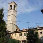 54.Alzano
