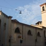 55. Pignolo. Bergamo
