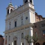 55.-Romano-di-Lombardia