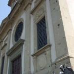 55.Chiuduno.-Chiesa-di-San-Michele