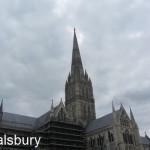 55.Salsbury