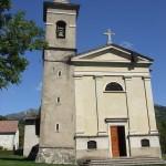 56. Olda. Chiesa S Bartolomeo