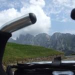 56.-Passo-del-Vivione