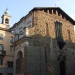 56. Pignolo. Bassa. Bergamo