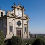 56.Chiuduno.--Chiesa-di-San-Michele..foto-repertorio