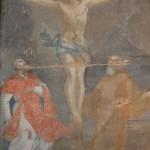 57. Olda. Chiesa S Bartolomeo