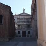57.-Romano-di-Lombardia