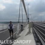 59. Cardiff (2)