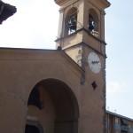 59.-Villa-di-Basso