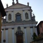 6.-Colognola