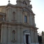 6. Villa di Serio