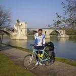 6.Avignon