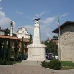 6.Mapello
