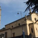 61.-Fino-del-Monte