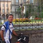 62. Bergamo. Sede Provincia