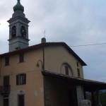 62. S.Giovanni Bianco Località Palazzo