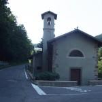 63.-Villa-d'Adda-.-Borgo-Alzata