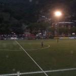 64. S.Pellegrino Finale torneo Beretti Inter vs Torino