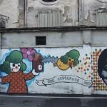 66. Bergamo