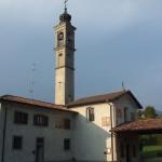 69.-Altipiano-Clusone