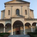 7.-Alzano-Sopra